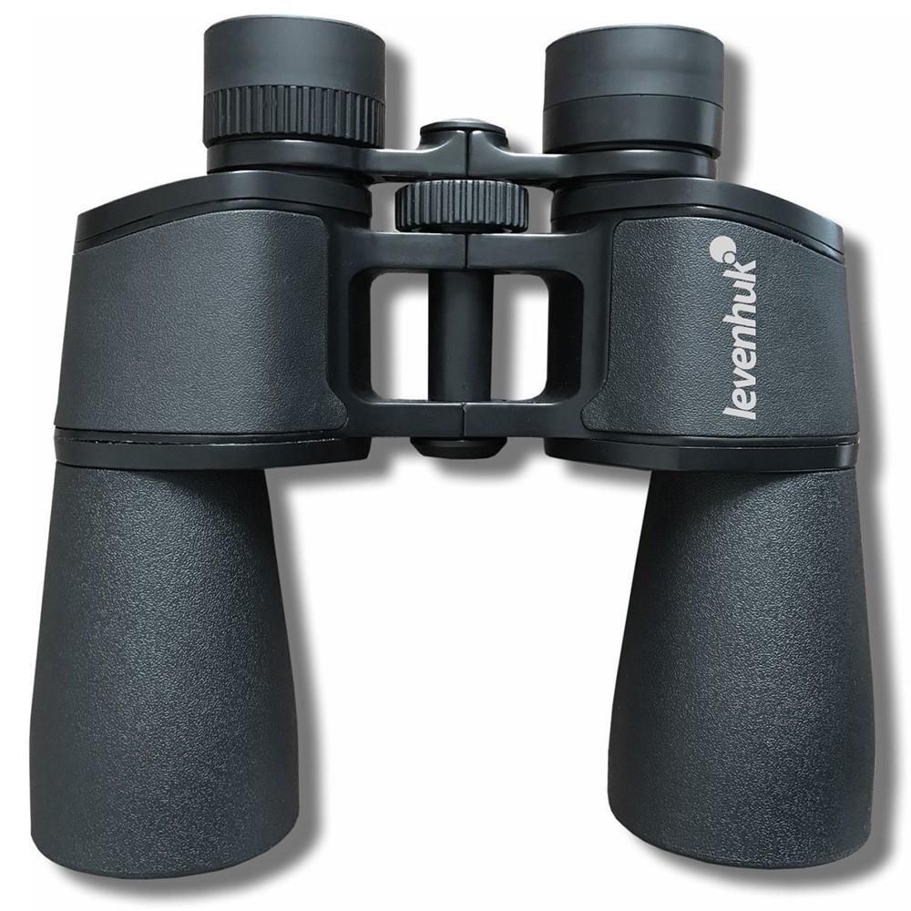 levenhuk-binoculars-sherman-base-12-50