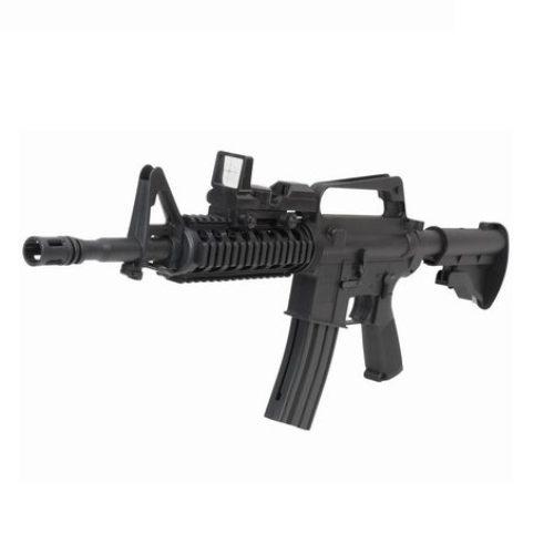 ASG - Air Soft Gun