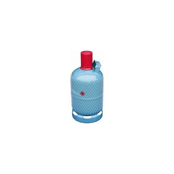 Gaz w butli turystycznej 5 kg