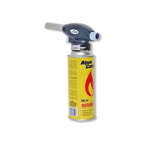 Lutlampa (palnik gazowy) niemiecki Rsonic