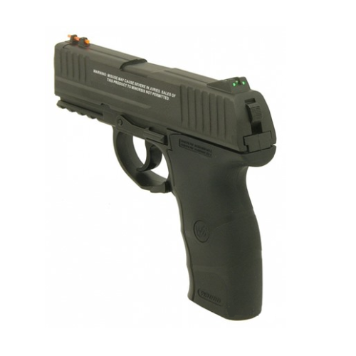 Pistolet WC4-303ZB 4.5 mm CO2 WinGun