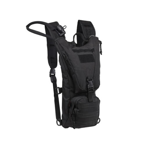 Plecak Pentagon Hydration 2.0 Backpack Black(K16008)