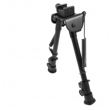 Bipod Leapers składany Tactical OP 8-12.4″ Kod: 072-079