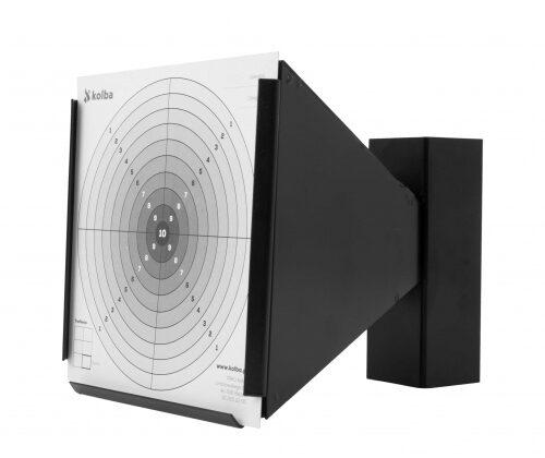 Kulochwyt wiatrówkowy Piramida 1.2mm
