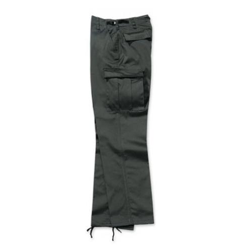 spodnie rozmiar L