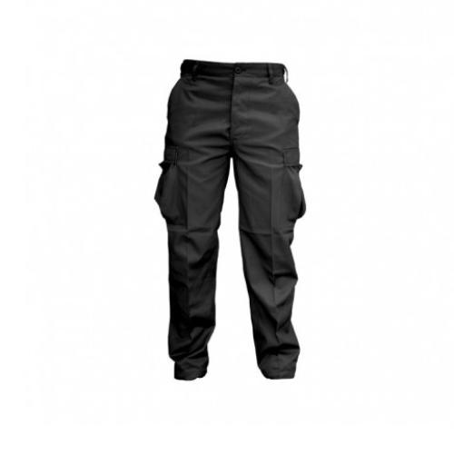spodnie rozmiar 2 XL