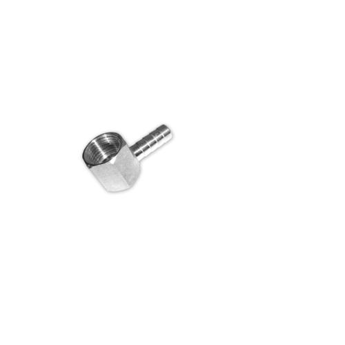 Łącznik kątowy GW 1/2″ x 10 mm