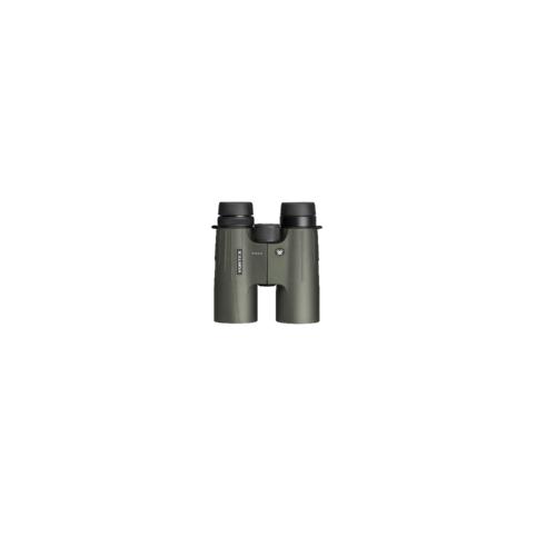 Lornetka Vortex Viper HD 10×42