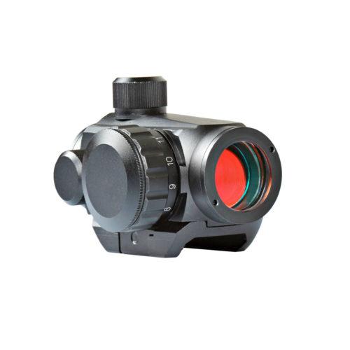 Celownik kolimatorowy, kolimator Delta Optical EntryDOT