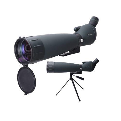 Luneta obserwacyjna Kandar 30-90×90