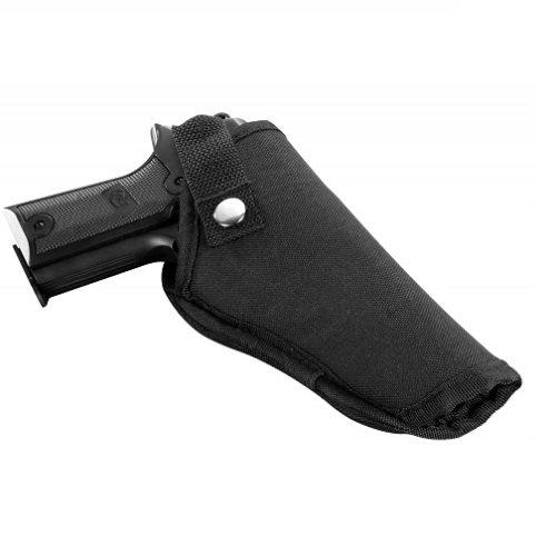 Kabura na pas Umarex na pistolet , duży rewolwer