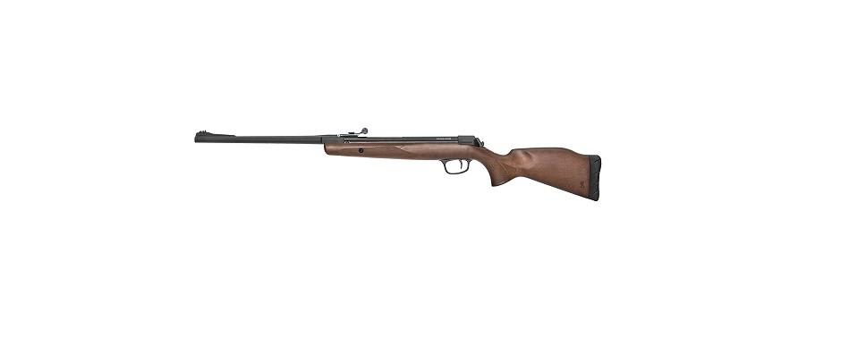 Wiatrówka Browning X-Blade Hunter 5.5 mm 16 J