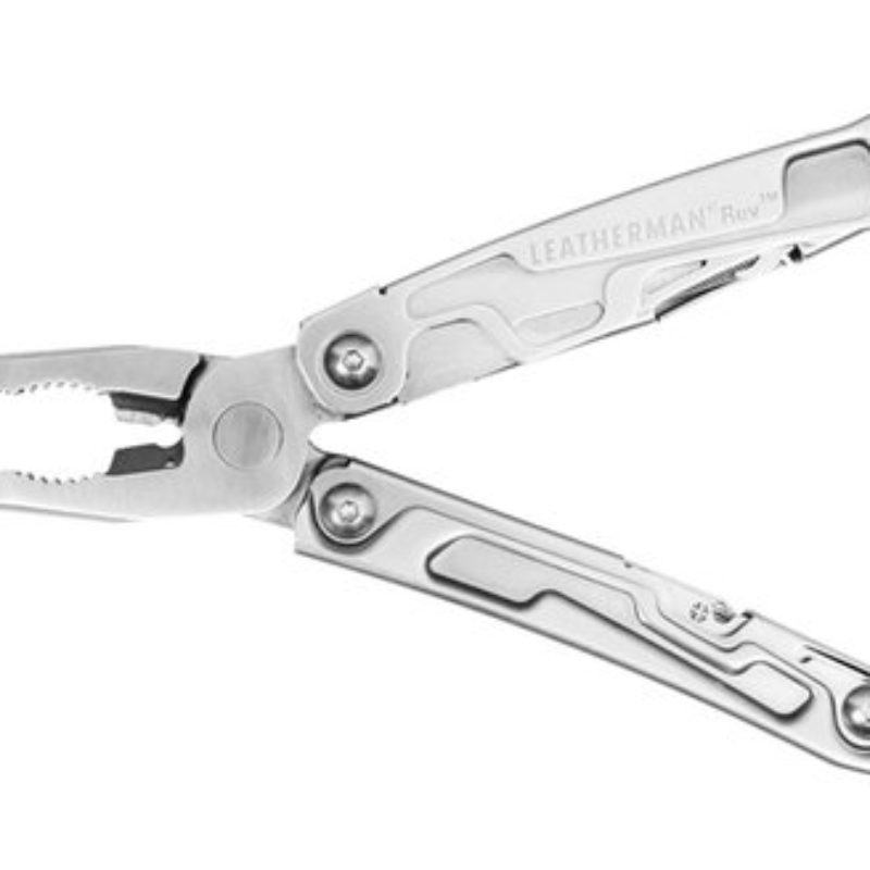 Multitool Leatherman Rev (832130)