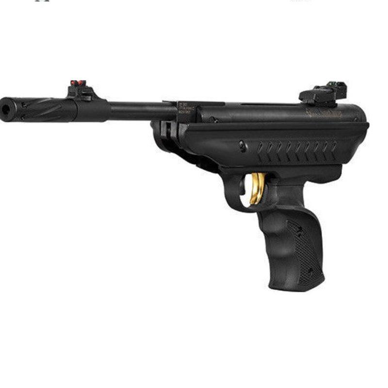 pol_pm_Pistolet-wiatrowka-Hatsan-MOD-25-SUPERCHARGER-VORTEX-107360_2