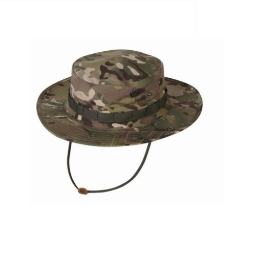 Kapelusz Texar Jungle MultiCam