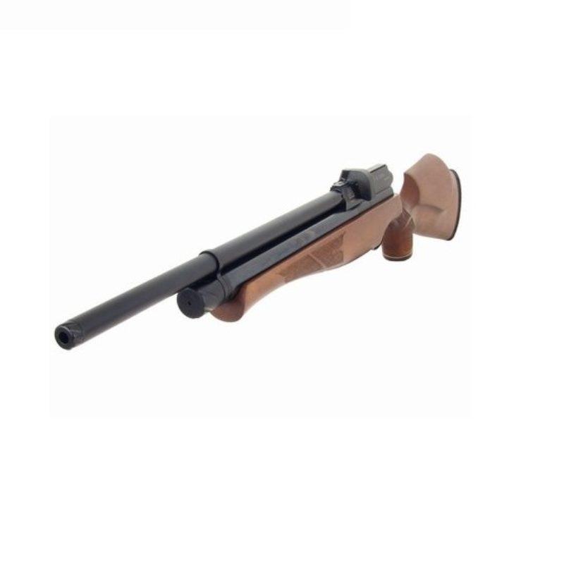 Wiatrowka-Air-Arms-S510-SL-Carbine-inny-widok