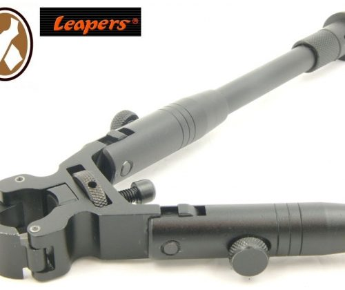 Bipod dwójnóg Leapers – Dragon Claw TL-BP08S    Kod: 072-001