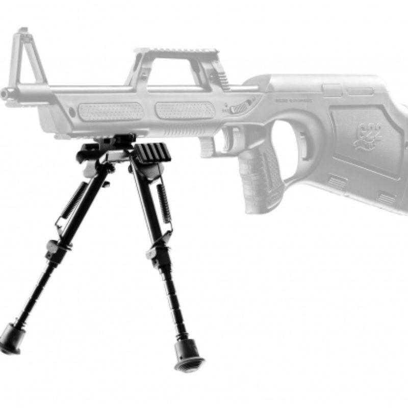 Bipod Walther TMB II      Kod: 125-094