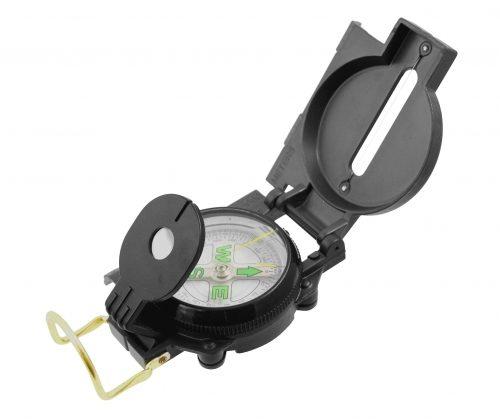 Kompas MFH (34023)     Kod: 082-033