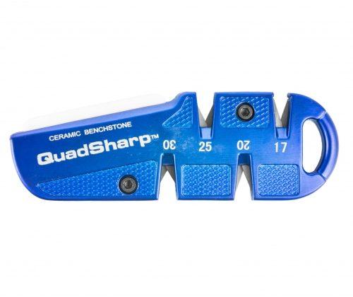 Ostrzałka Lansky QuadSharp QSHARP       Kod: 071-067