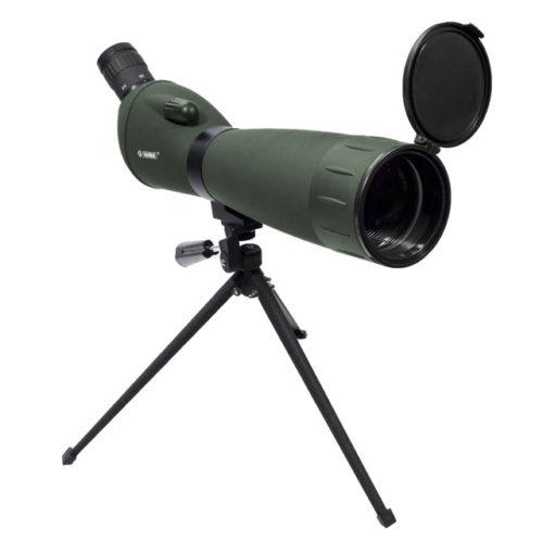 Luneta obserwacyjna Kandar 25-75×75