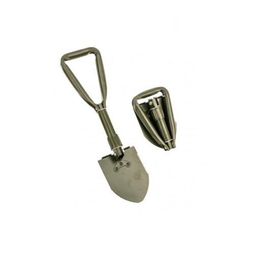 Saperka składana MFH w etui wzorowana na US Army Kod: 082-148