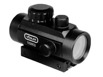 kolimator-vogler-1x30-mm-51521fd544254fd7b2136a00d091d718-8da35d79 (1)