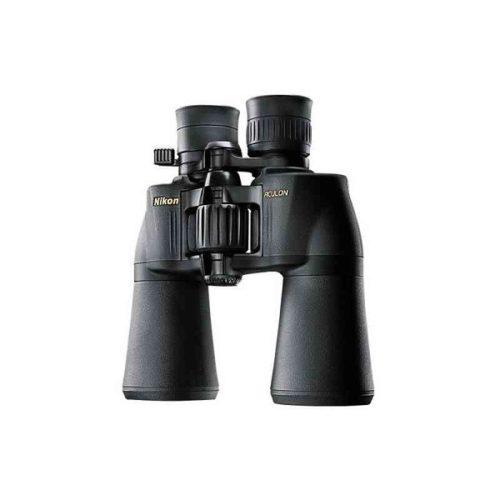 Nikon Lornetka Nikon Aculon A211 8-18×42 (zoom)