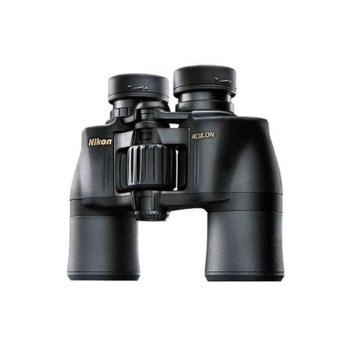 Lornetka Nikon Aculon A211 10×42