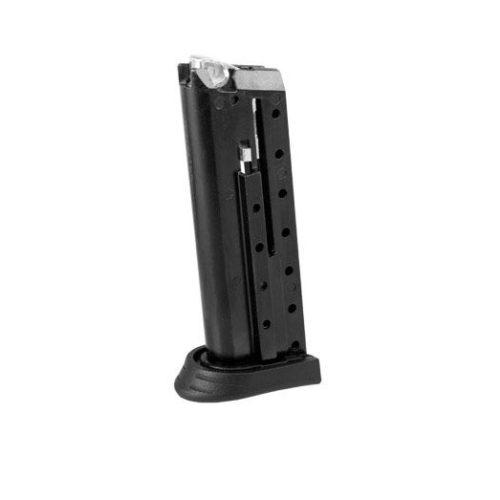 Pistolet alarmowy STALKER M906 czarny kal. do 6 mm