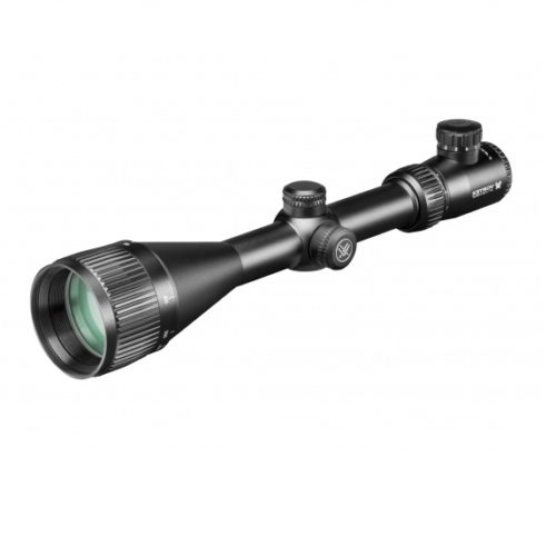 Luneta celownicza Vortex Crossfire II Hog Hunter 3-12×56 30 mm AO V-Brite