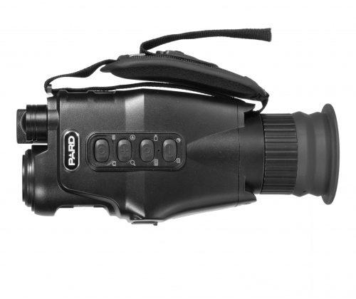 Monokular noktowizyjny cyfrowy noktowizor Pard HD NV-019