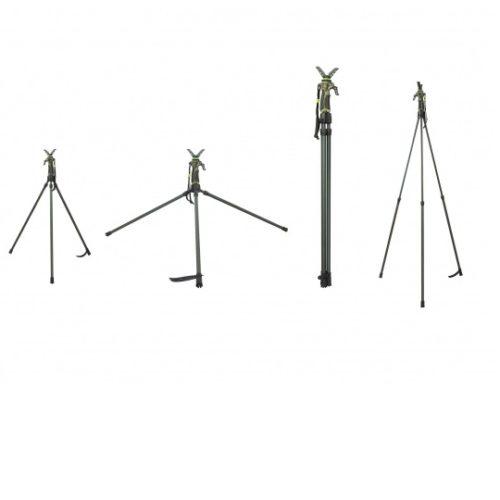Trójnóg Primos Trigger Stick Gen II™ Deluxe tall       Kod: 261-004