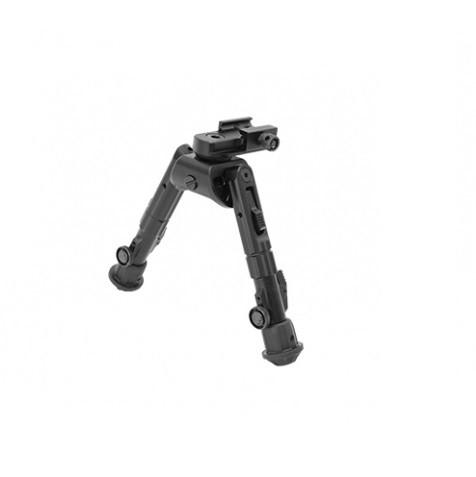 Bipod Leapers składany Recon 360 5.59-9.7″ Kod: 072-215