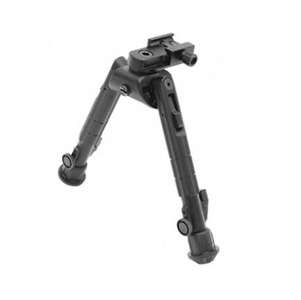 Bipod Leapers składany Recon 360 6.69-9.11″ Kod: 072-214