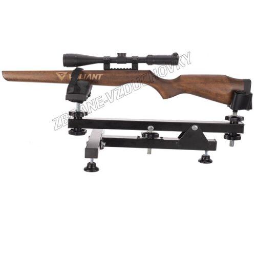 Stojak do przystrzeliwania broni długiej Venox