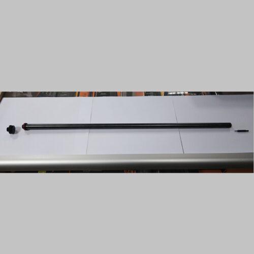 Zestaw RTI lufa LW Prophet 60cm. 5,5mm.