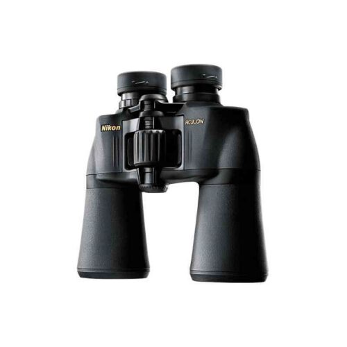 Lornetka Nikon Aculon A211 12×50