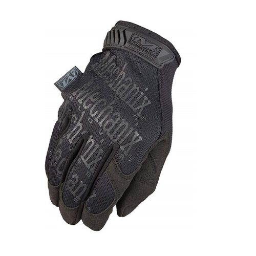 Rękawice Mechanix Wear Original Covert (MG-55)