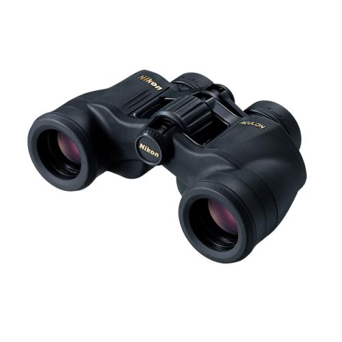 Lornetka Nikon ACULON A211 7×35