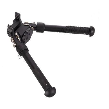 Bipod składany Venox V8 22 mm/M-LOK