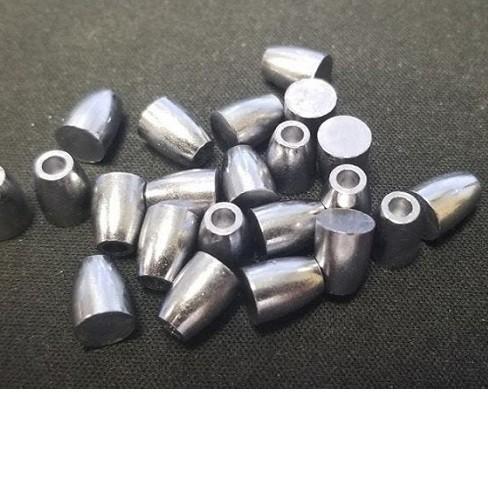 Śrut Airgun Slugs Nielsen 6.35 mm 33.5 grain