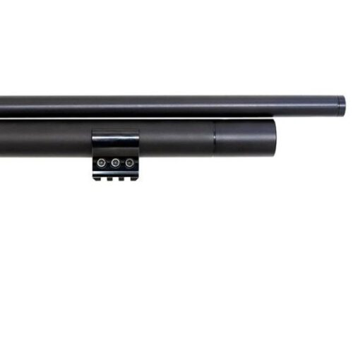 Bipod adapter Saber Tactical Small