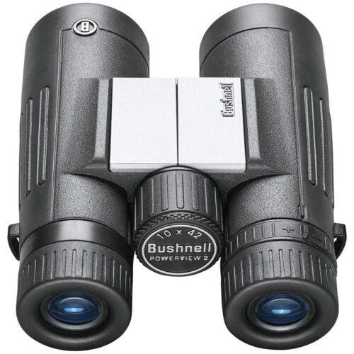 Lornetka Bushnell PowerView 2.0 10×42    (PWV1042 )