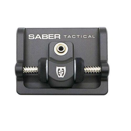 Monopod Saber Tactical Bench