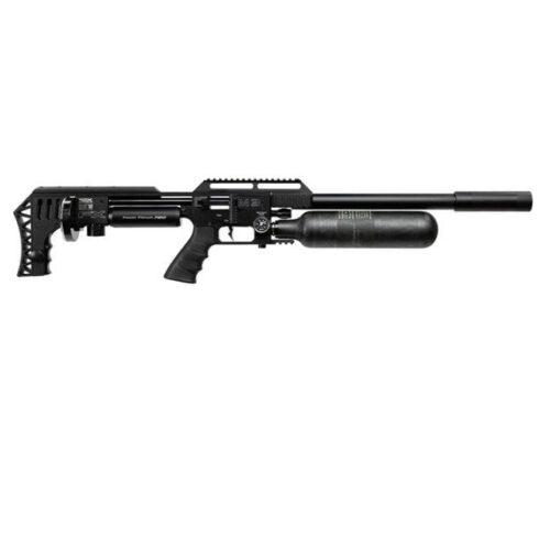 Wiatrówka PCP FX Impact M3 Black – 5,5mm.