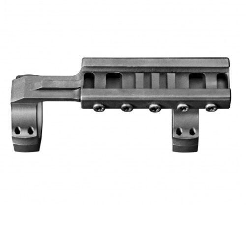 Montaż aluminiowy Leupold Mark AR 34 mm     Kod: 999-148