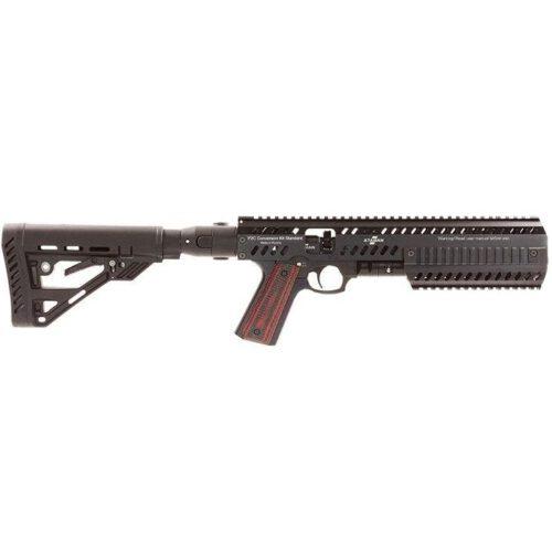 Conversion Kit Ataman AP16 Black Standard
