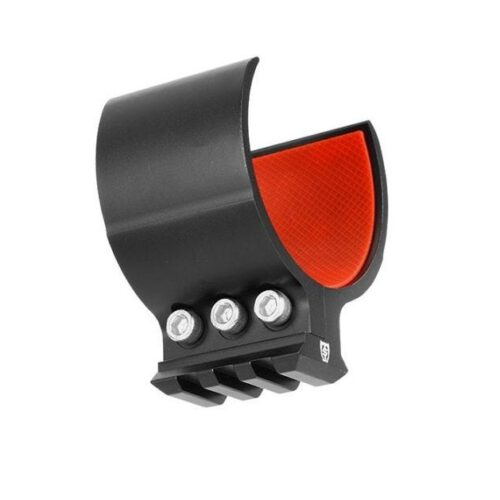Bipod adapter Saber Tactical Large