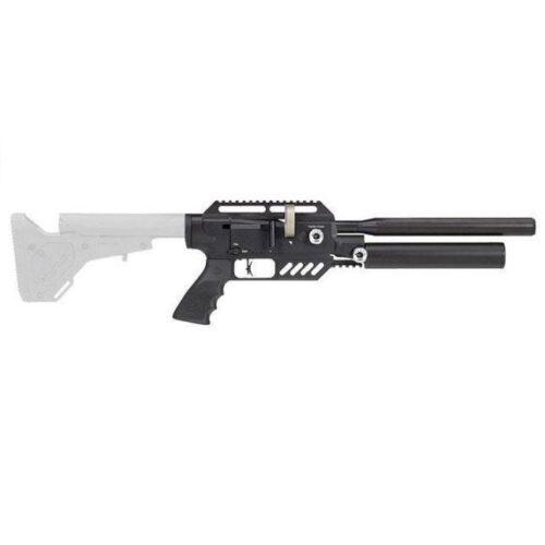 FX Dreamline Tactical Compact – 5,5mm.